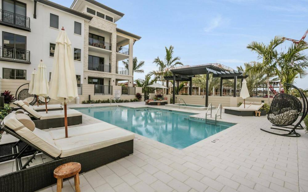 1030 3rd Ave S #418, Naples - Condo For Sale 1491508