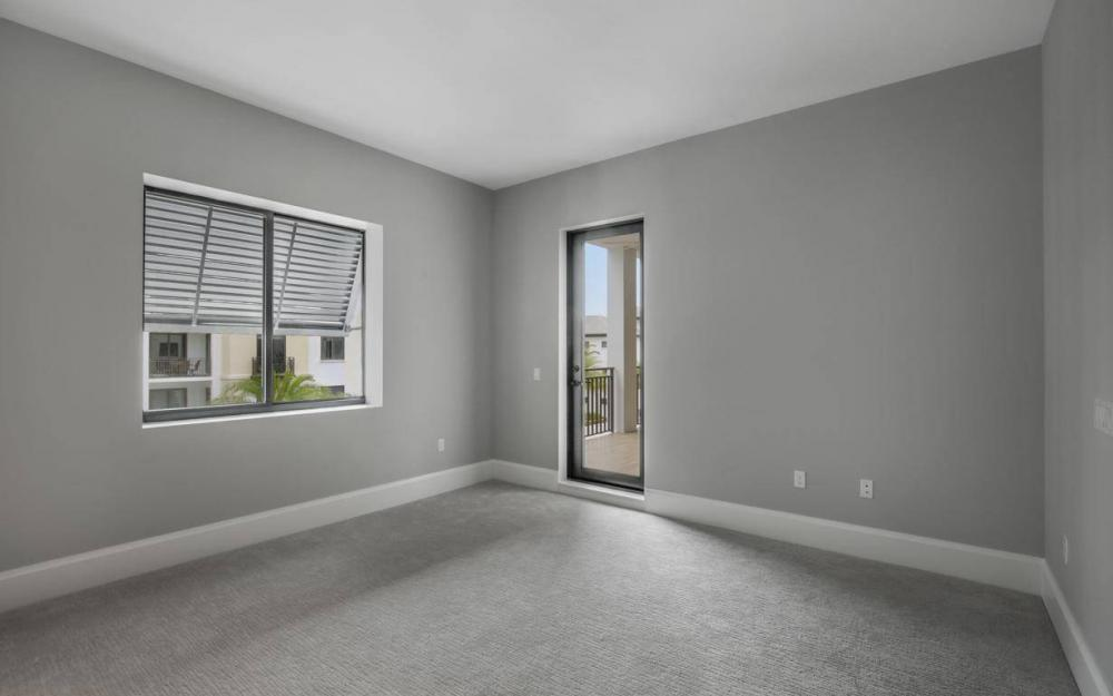 1030 3rd Ave S #418, Naples - Condo For Sale 477717084