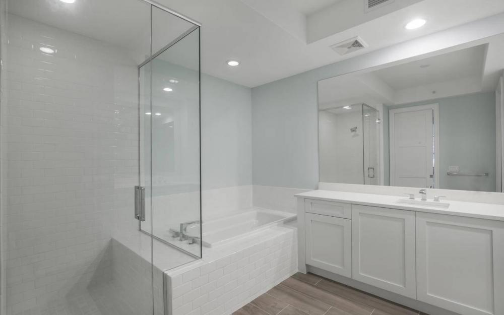 1030 3rd Ave S #418, Naples - Condo For Sale 1877897881