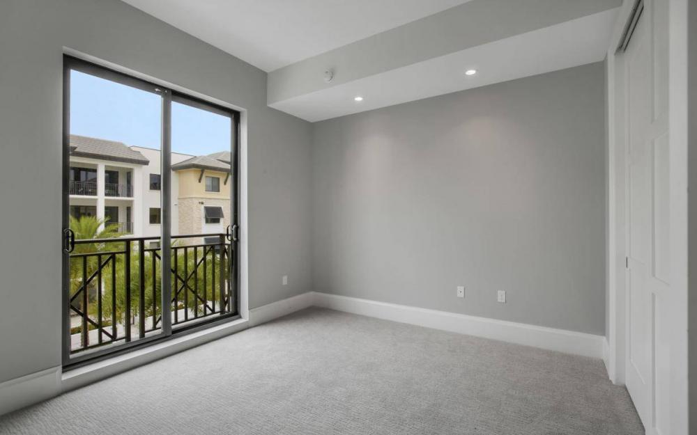 1030 3rd Ave S #418, Naples - Condo For Sale 1448978181