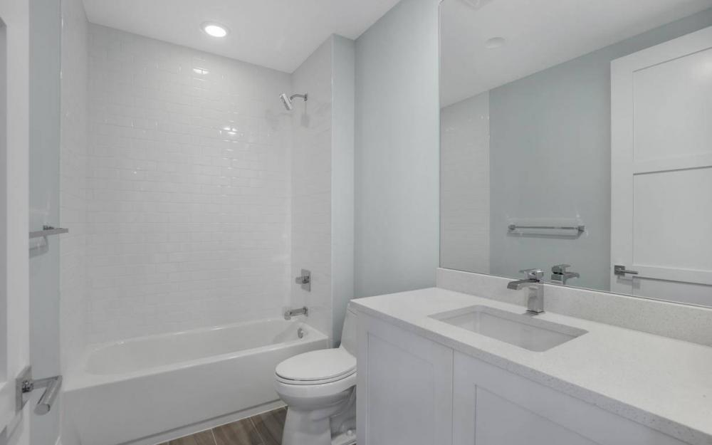 1030 3rd Ave S #418, Naples - Condo For Sale 1201421494