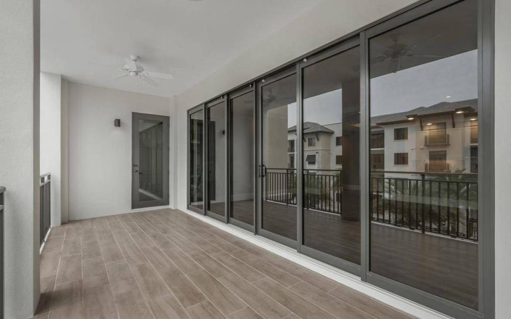 1030 3rd Ave S #418, Naples - Condo For Sale 211426655
