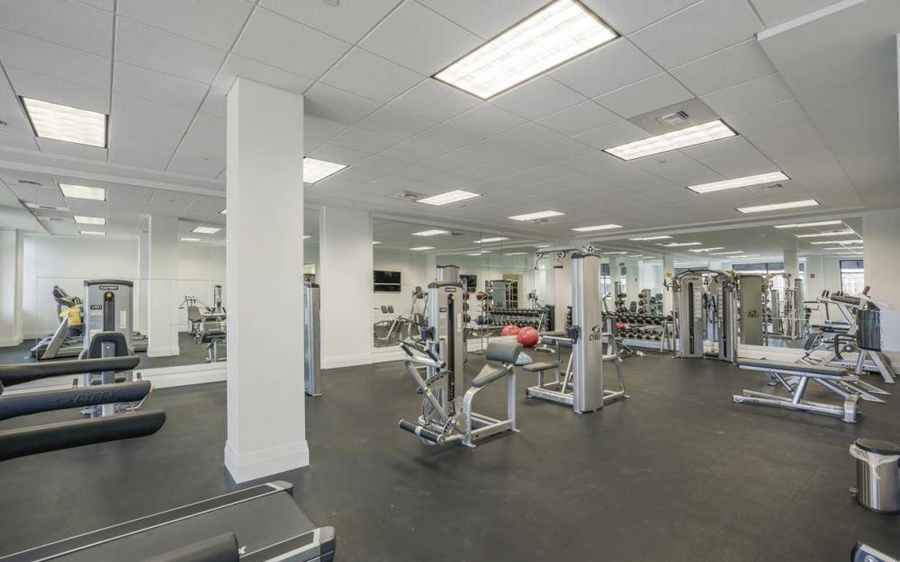 1030 3rd Ave S #418, Naples - Condo For Sale 623401990