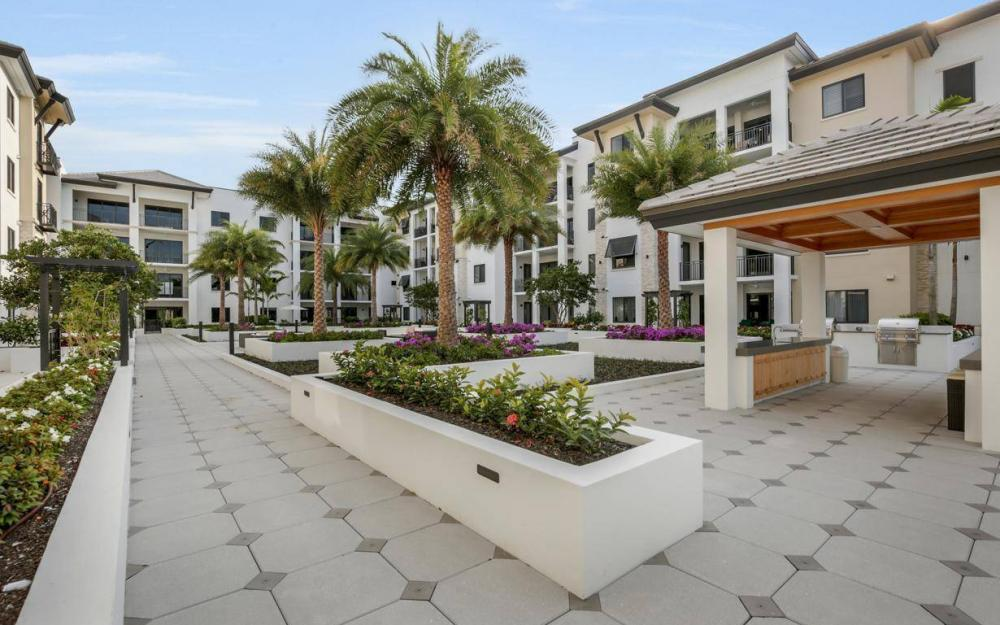 1030 3rd Ave S #418, Naples - Condo For Sale 2025480953