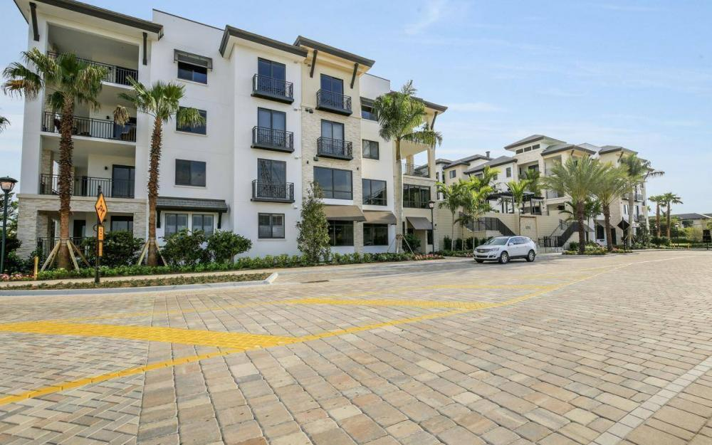 1030 3rd Ave S #418, Naples - Condo For Sale 1202342789