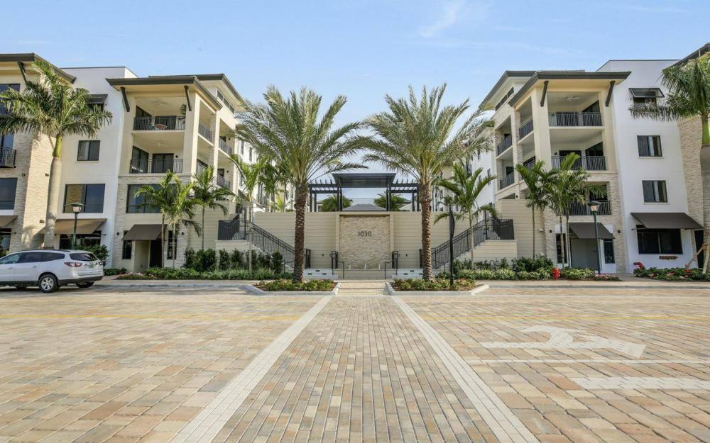 1030 3rd Ave S #418, Naples - Condo For Sale 741998367