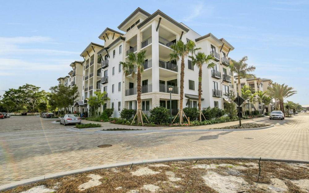 1030 3rd Ave S #418, Naples - Condo For Sale 1074461903