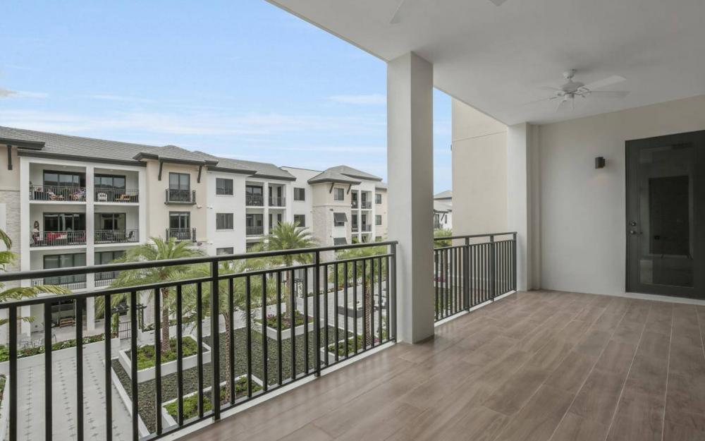 1030 3rd Ave S #418, Naples - Condo For Sale 1641380912