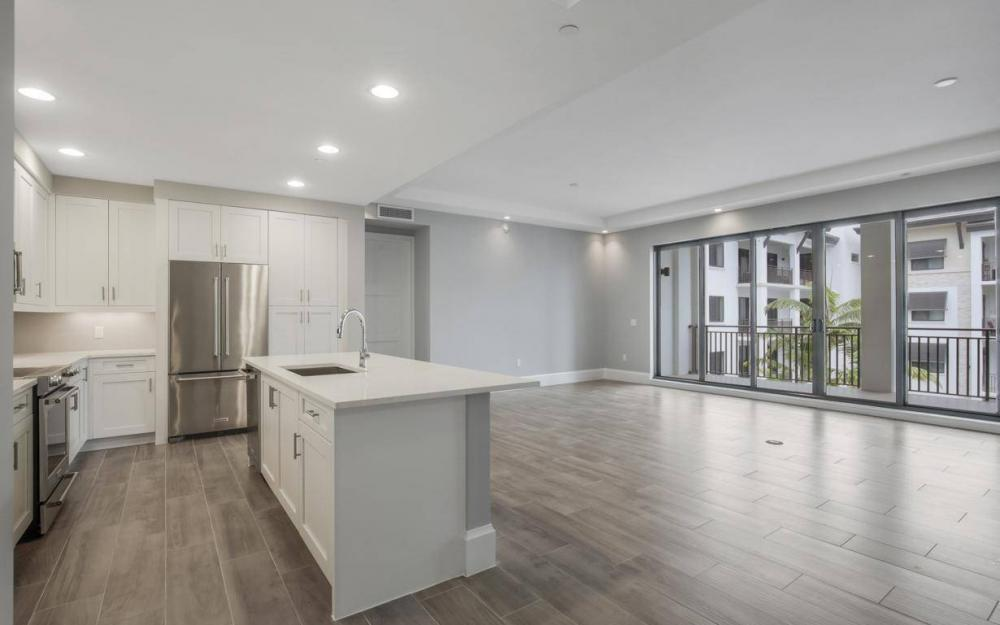 1030 3rd Ave S #418, Naples - Condo For Sale 641564804