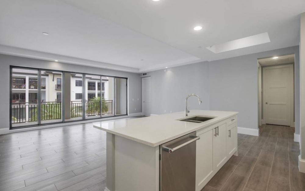 1030 3rd Ave S #418, Naples - Condo For Sale 811798825