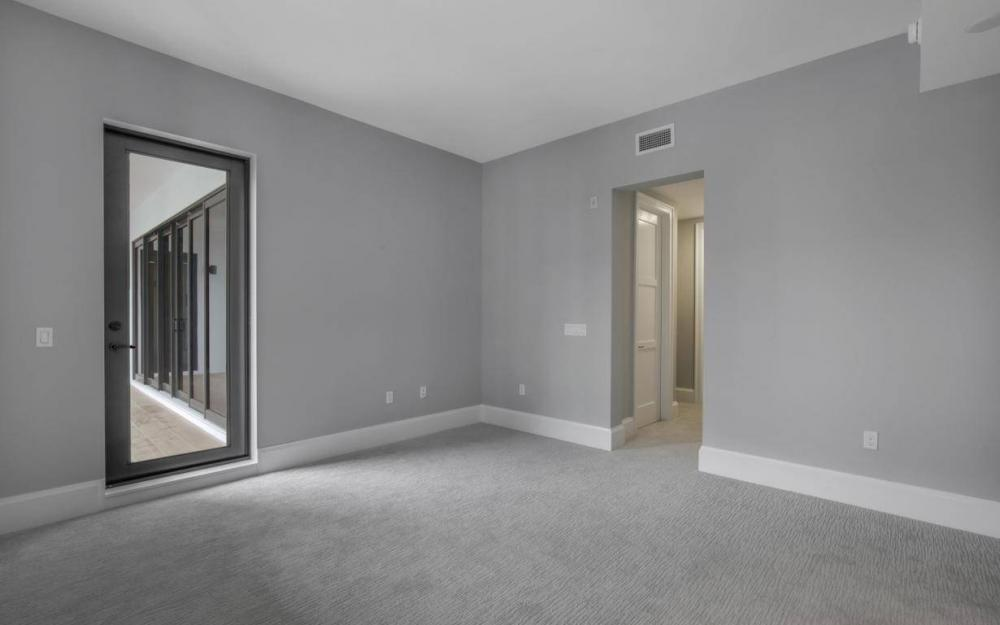 1030 3rd Ave S #418, Naples - Condo For Sale 1217270451