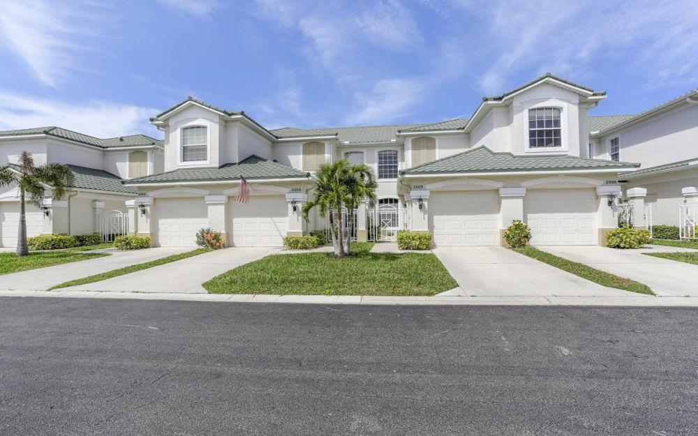 14521 Grande Cay Cir #2906, Fort Myers - Condo For Sale 2124533324