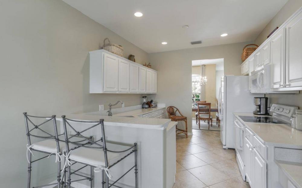 14521 Grande Cay Cir #2906, Fort Myers - Condo For Sale 1310874243
