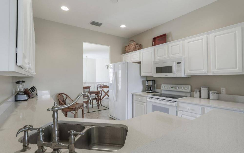 14521 Grande Cay Cir #2906, Fort Myers - Condo For Sale 1281085579