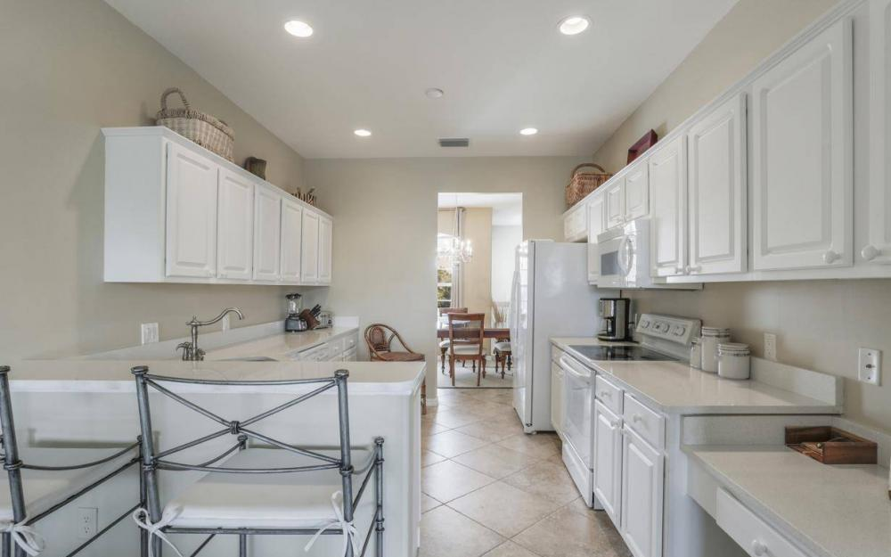 14521 Grande Cay Cir #2906, Fort Myers - Condo For Sale 763103039