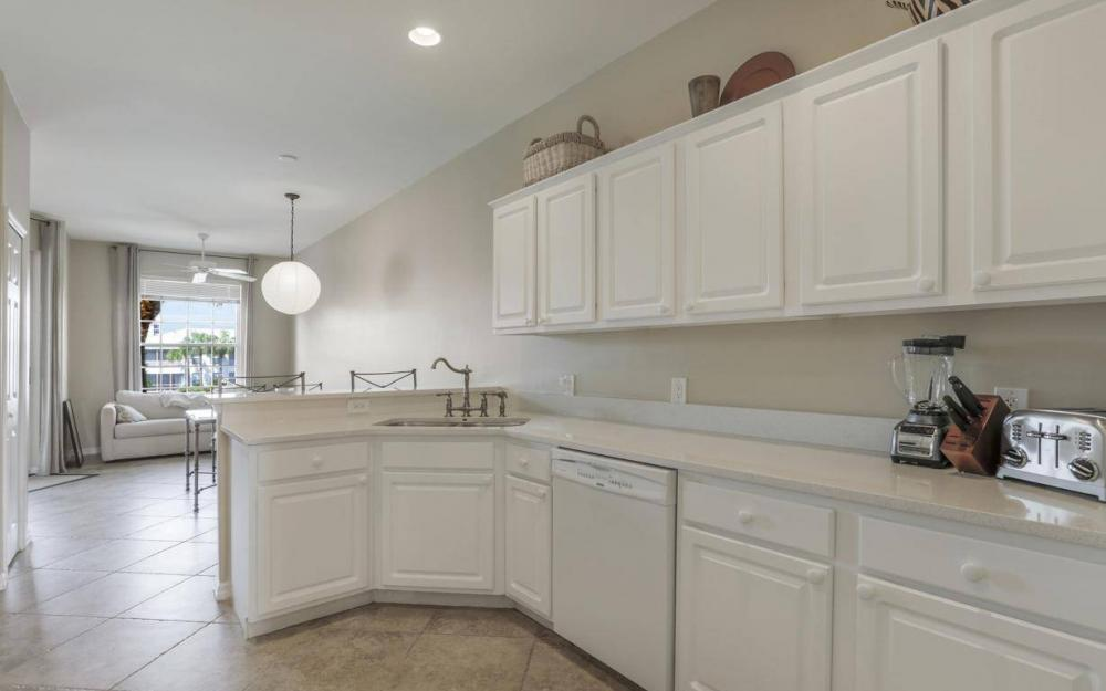 14521 Grande Cay Cir #2906, Fort Myers - Condo For Sale 1073137683