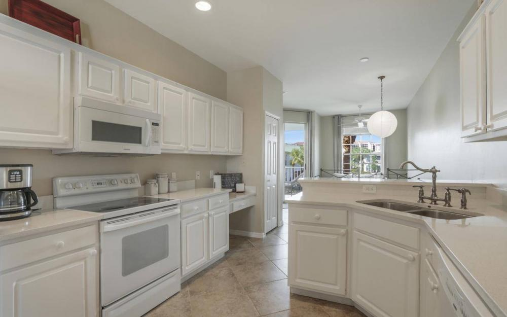 14521 Grande Cay Cir #2906, Fort Myers - Condo For Sale 215283902