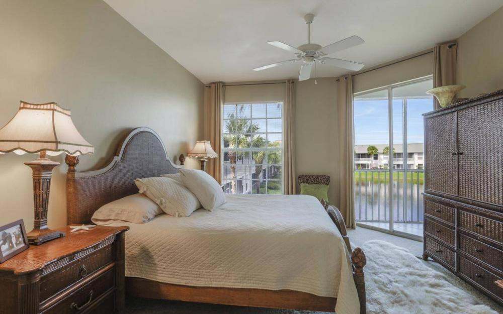 14521 Grande Cay Cir #2906, Fort Myers - Condo For Sale 588599887