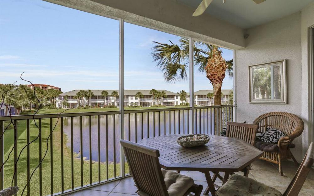 14521 Grande Cay Cir #2906, Fort Myers - Condo For Sale 1140595360