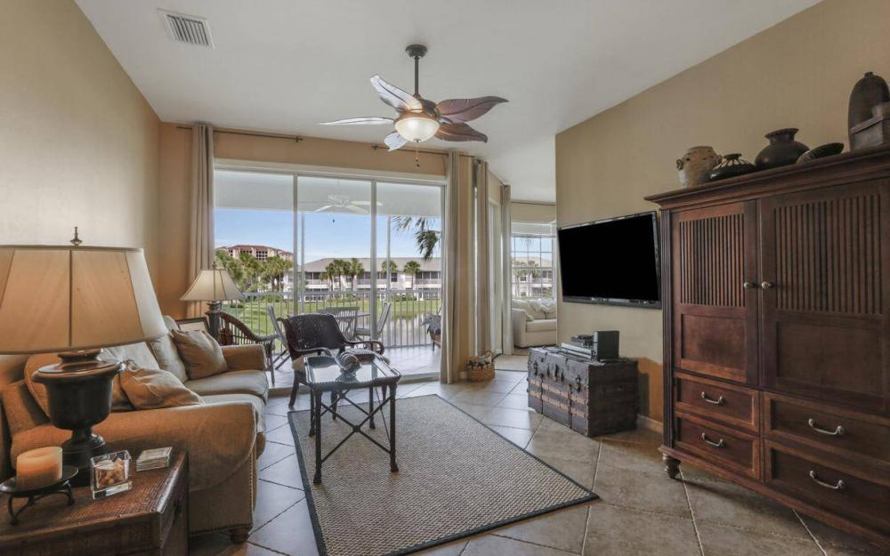 14521 Grande Cay Cir #2906, Fort Myers - Condo For Sale 1446119596