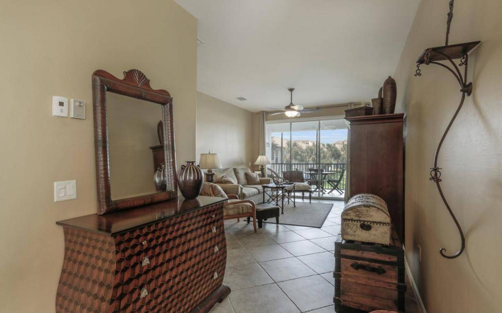 14521 Grande Cay Cir #2906, Fort Myers - Condo For Sale 1094192568