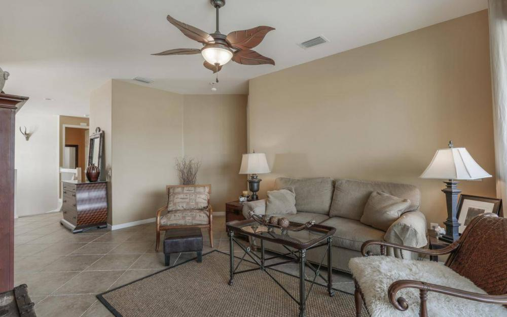 14521 Grande Cay Cir #2906, Fort Myers - Condo For Sale 718510005