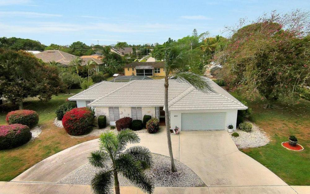 650 N Barfield Dr, Marco Island - House For Sale 744493787