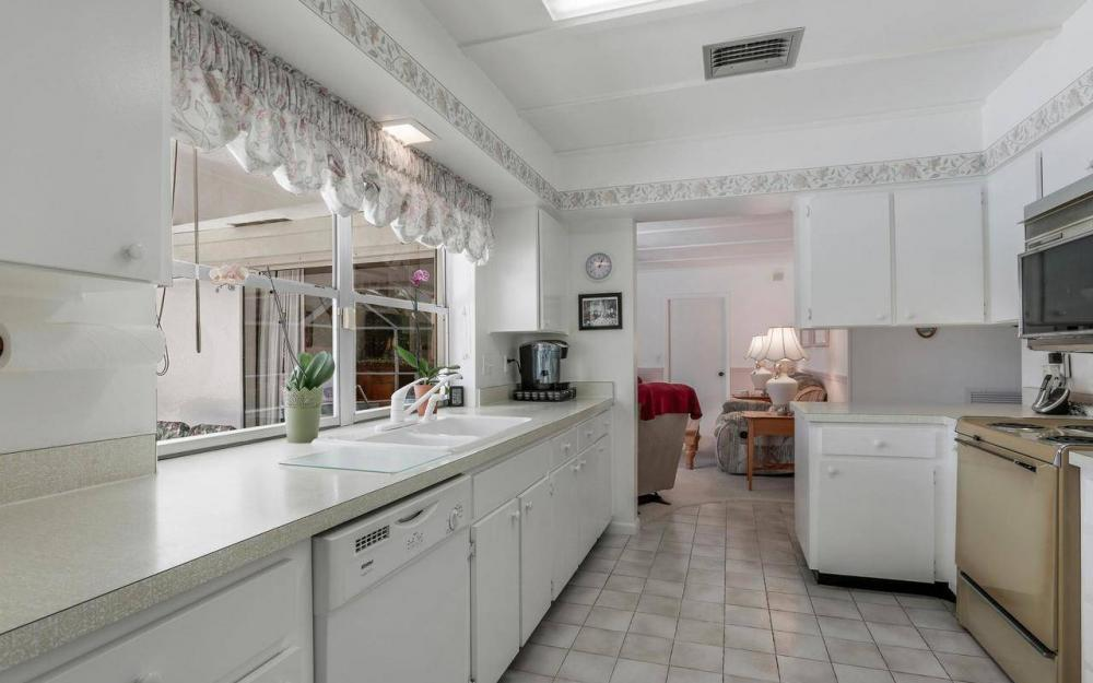 650 N Barfield Dr, Marco Island - House For Sale 709462746