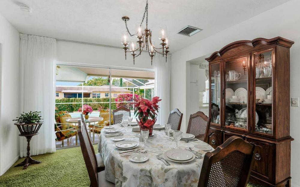 650 N Barfield Dr, Marco Island - House For Sale 1807905203