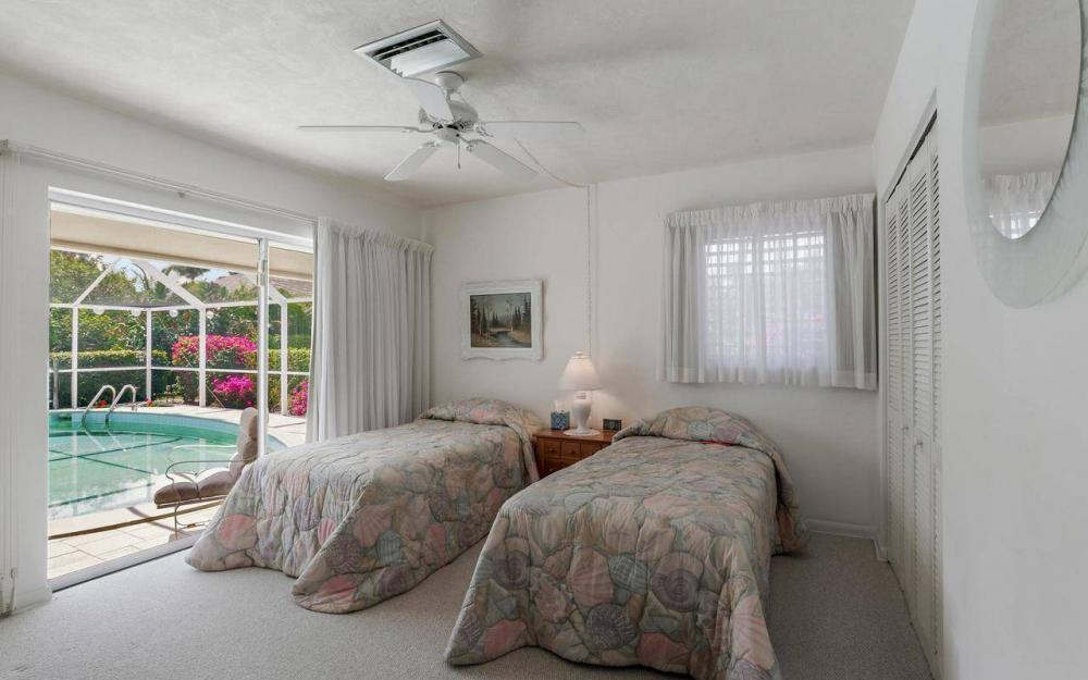 650 N Barfield Dr, Marco Island - House For Sale 866858512