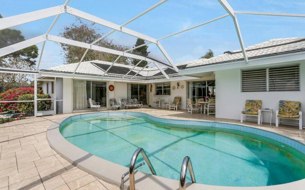 650 N Barfield Dr, Marco Island - House For Sale 1555663789