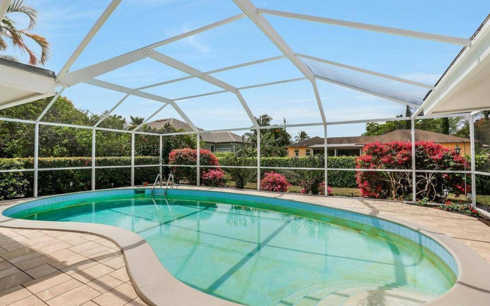 650 N Barfield Dr, Marco Island - House For Sale 354728089