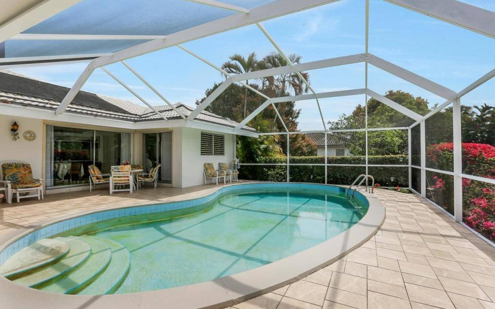 650 N Barfield Dr, Marco Island - House For Sale 2143383408