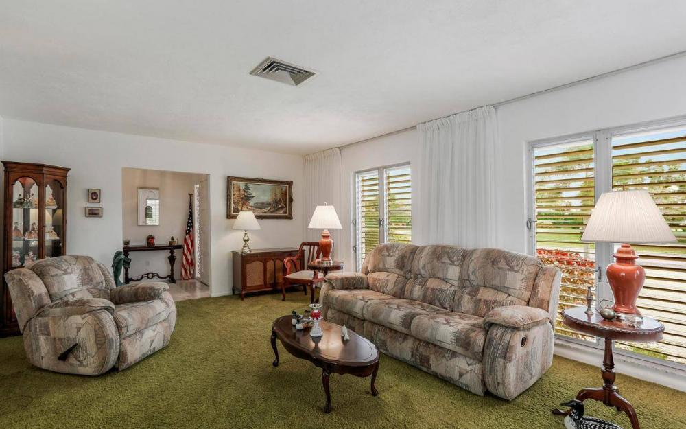 650 N Barfield Dr, Marco Island - House For Sale 202612668