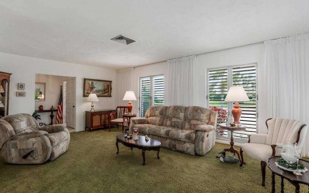650 N Barfield Dr, Marco Island - House For Sale 338230841