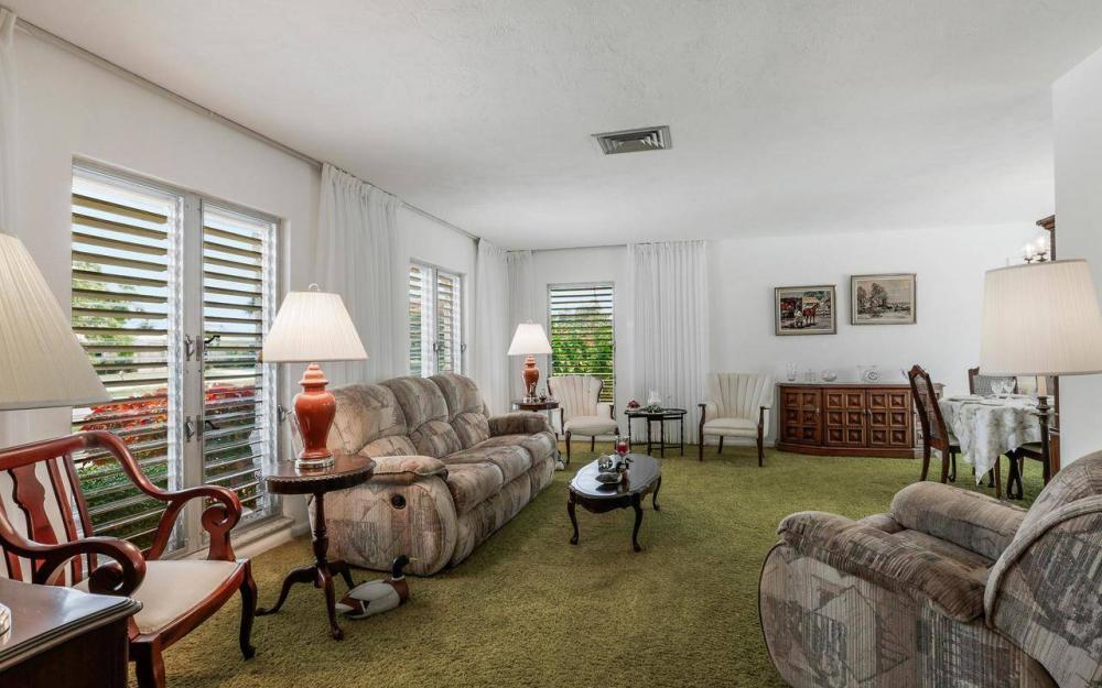 650 N Barfield Dr, Marco Island - House For Sale 1877510224