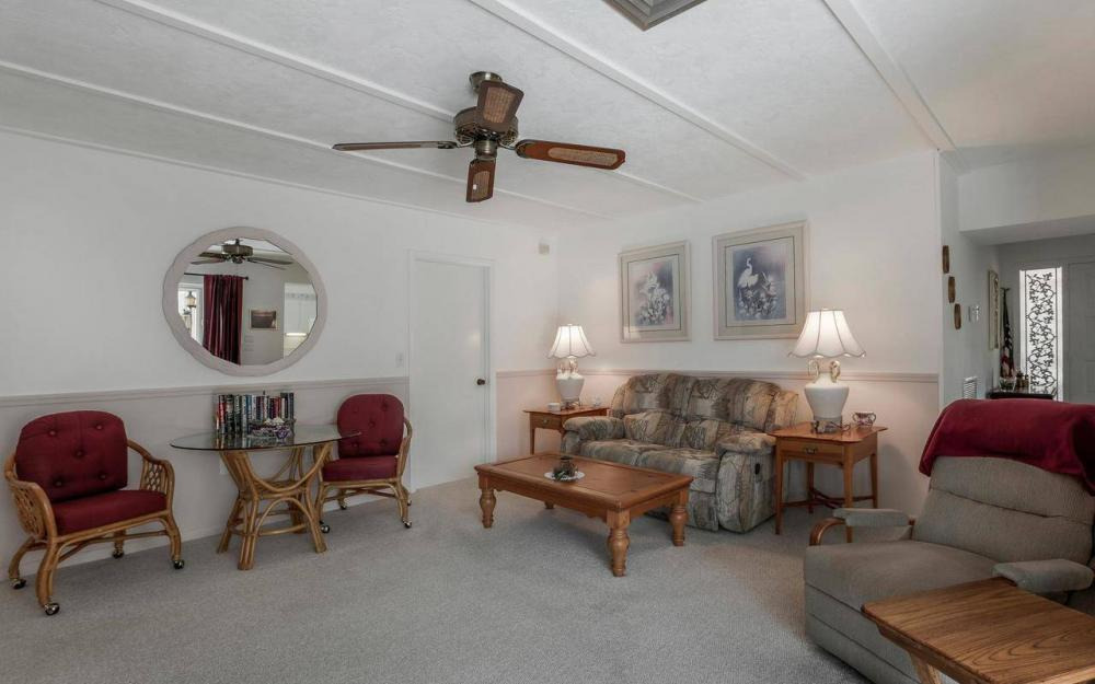 650 N Barfield Dr, Marco Island - House For Sale 804678264