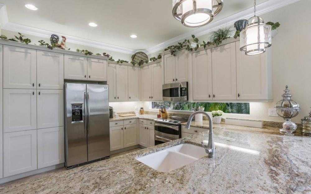 3747 Madeira Ct, Naples - House For Sale 709849026