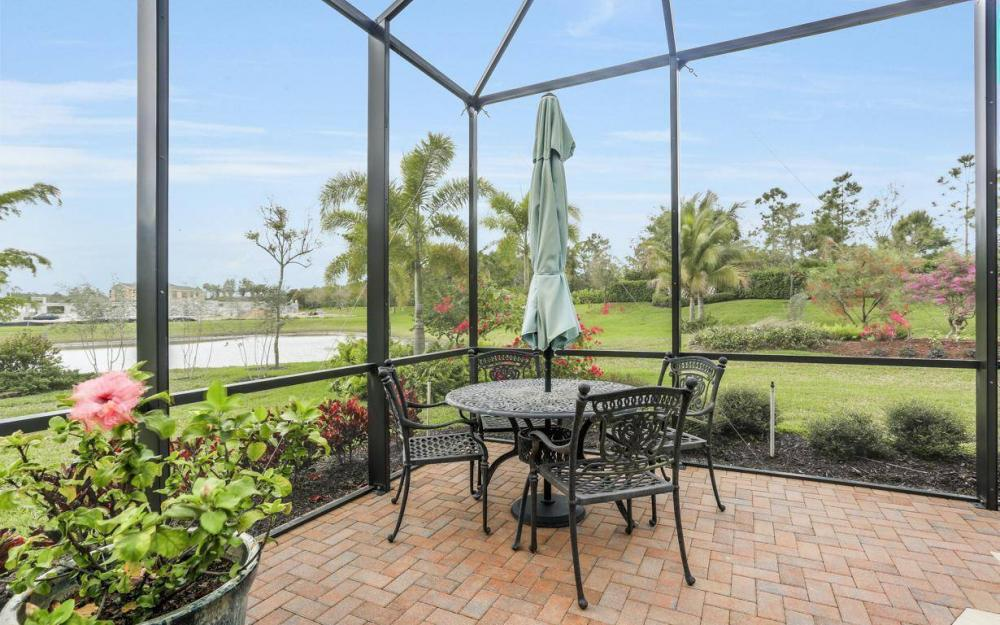 3747 Madeira Ct, Naples - House For Sale 697875362