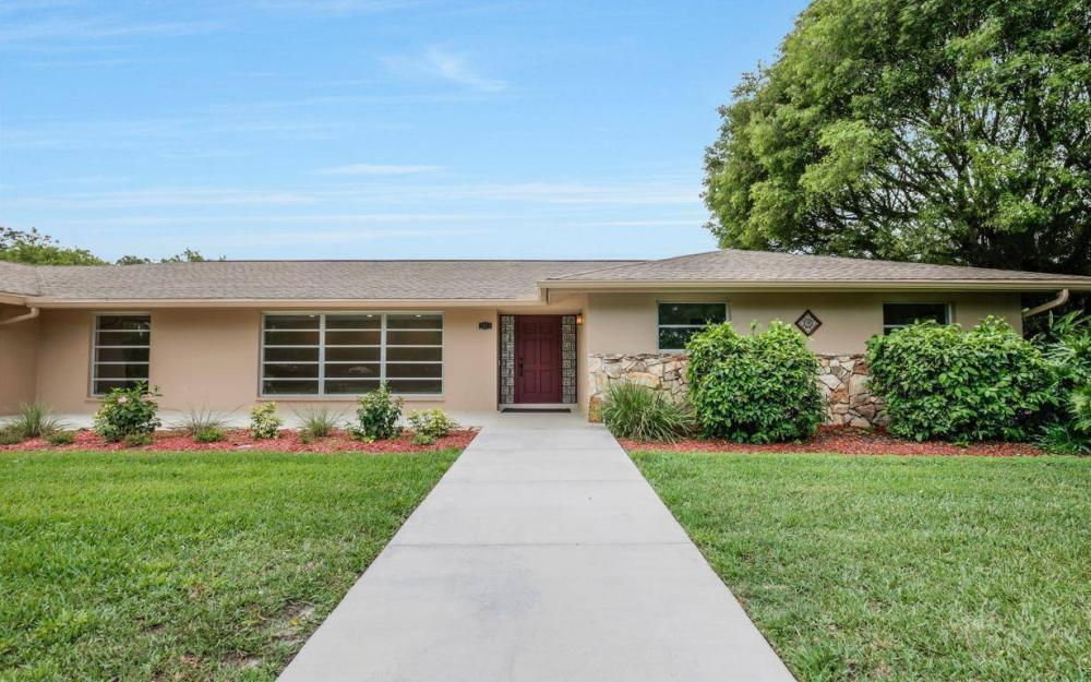 7123 S Brentwood Rd, Fort Myers - House For Sale 155953550