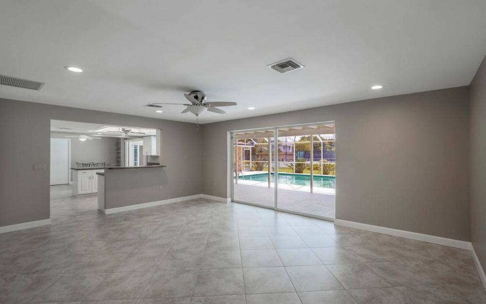7123 S Brentwood Rd, Fort Myers - House For Sale 536475496