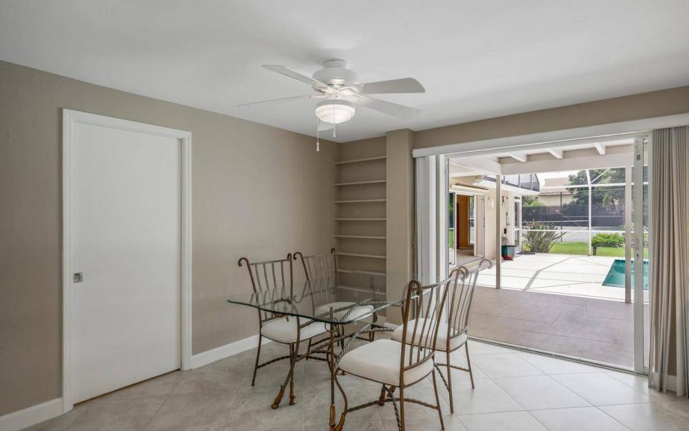 7123 S Brentwood Rd, Fort Myers - House For Sale 108126597