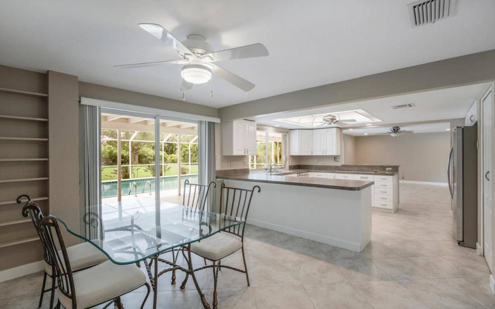 7123 S Brentwood Rd, Fort Myers - House For Sale 1077942794