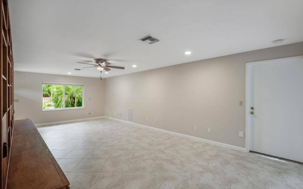 7123 S Brentwood Rd, Fort Myers - House For Sale 1833399046