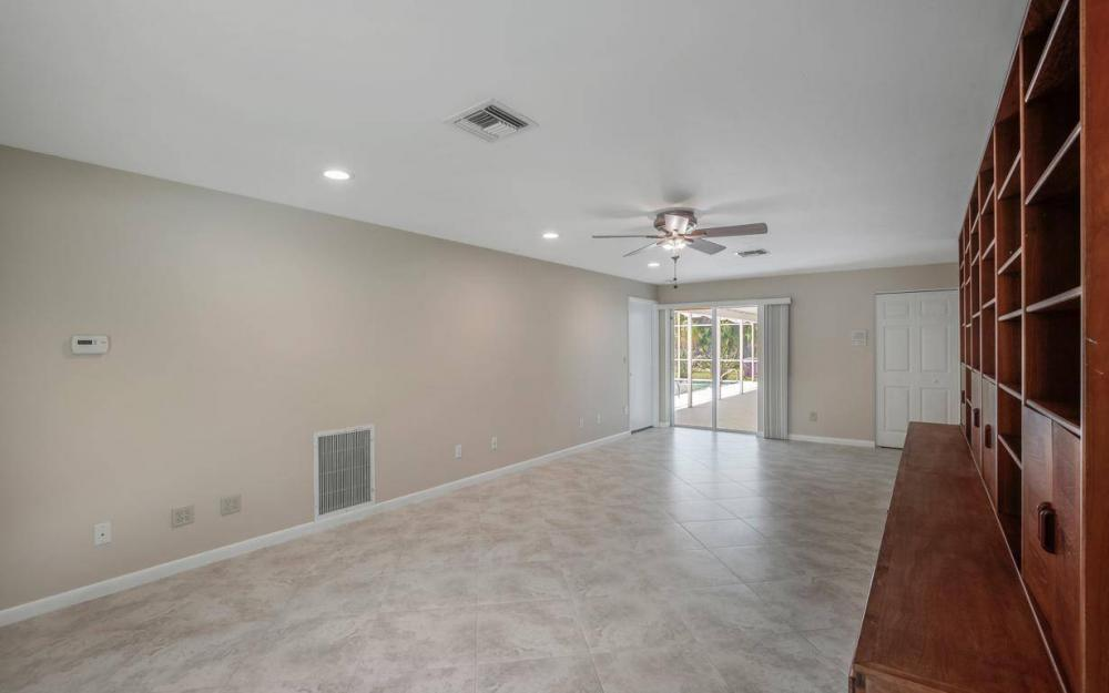 7123 S Brentwood Rd, Fort Myers - House For Sale 972158366