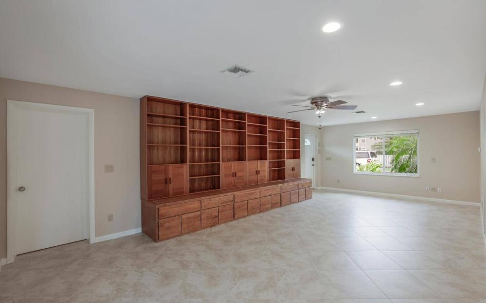 7123 S Brentwood Rd, Fort Myers - House For Sale 292497630
