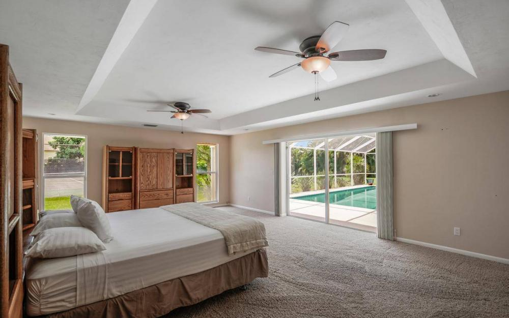 7123 S Brentwood Rd, Fort Myers - House For Sale 1227363013