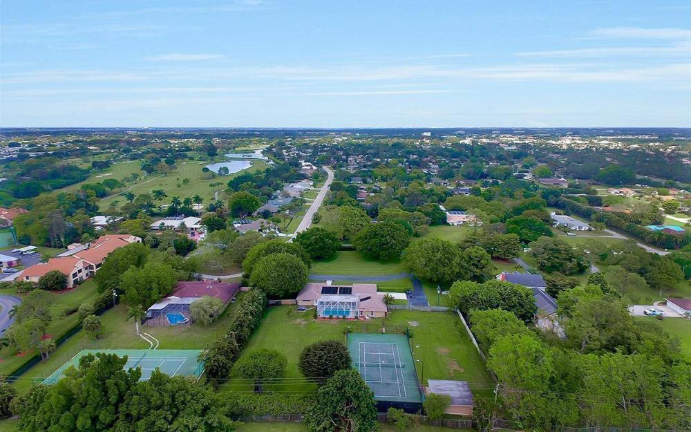7123 S Brentwood Rd, Fort Myers - House For Sale 2094292426