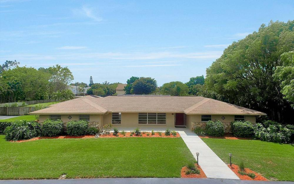 7123 S Brentwood Rd, Fort Myers - House For Sale 1393063185