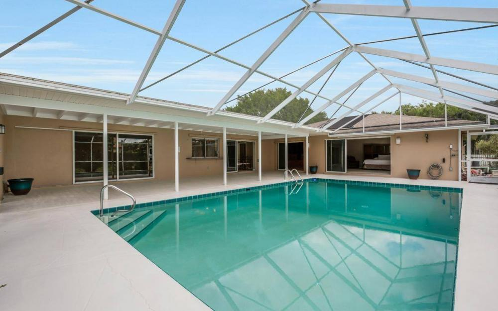 7123 S Brentwood Rd, Fort Myers - House For Sale 693779380